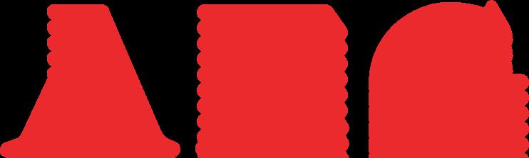 free vector AEG logo
