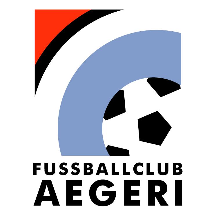free vector Aegeri