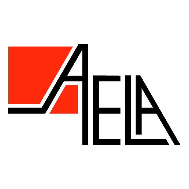 free vector Aela