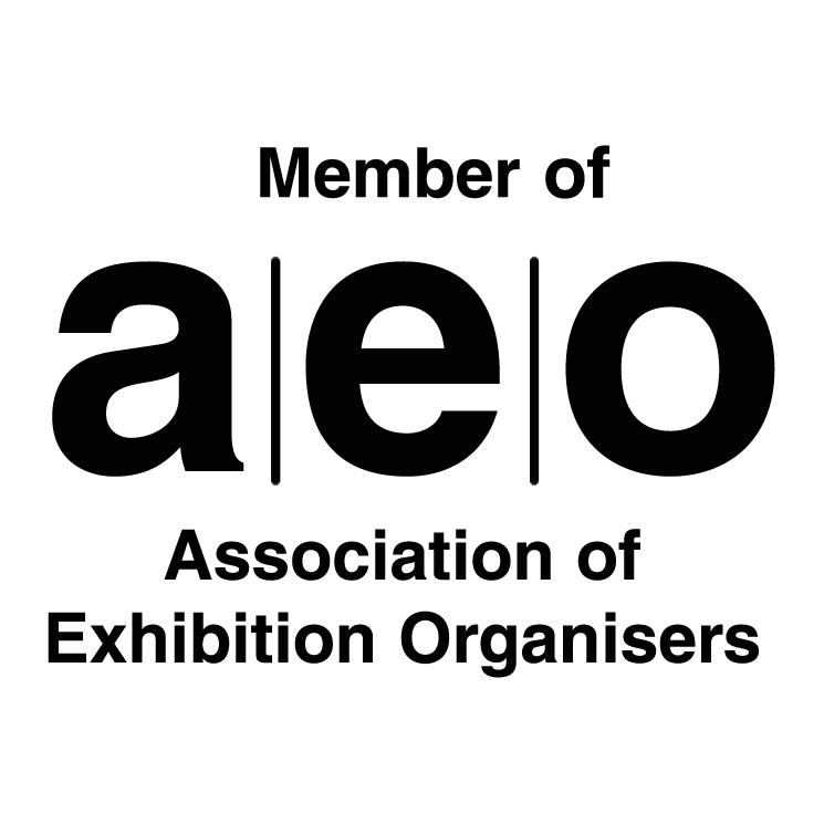 free vector Aeo member