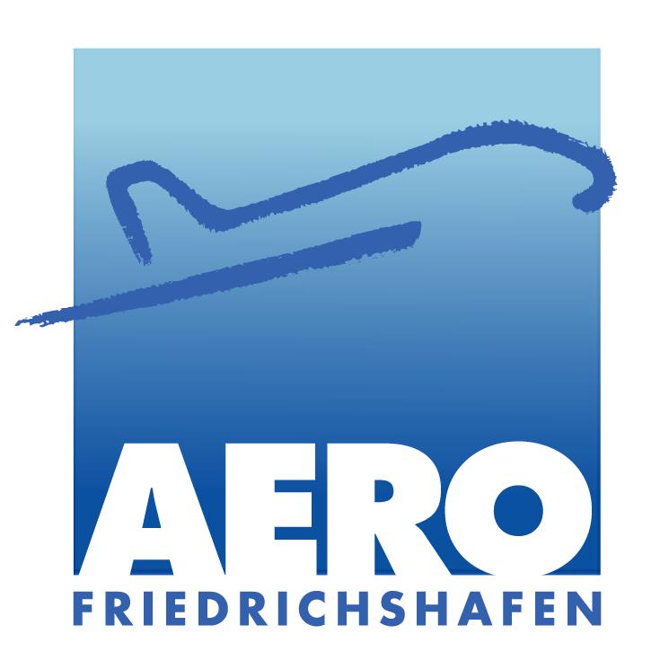 free vector Aero friedrichshafen