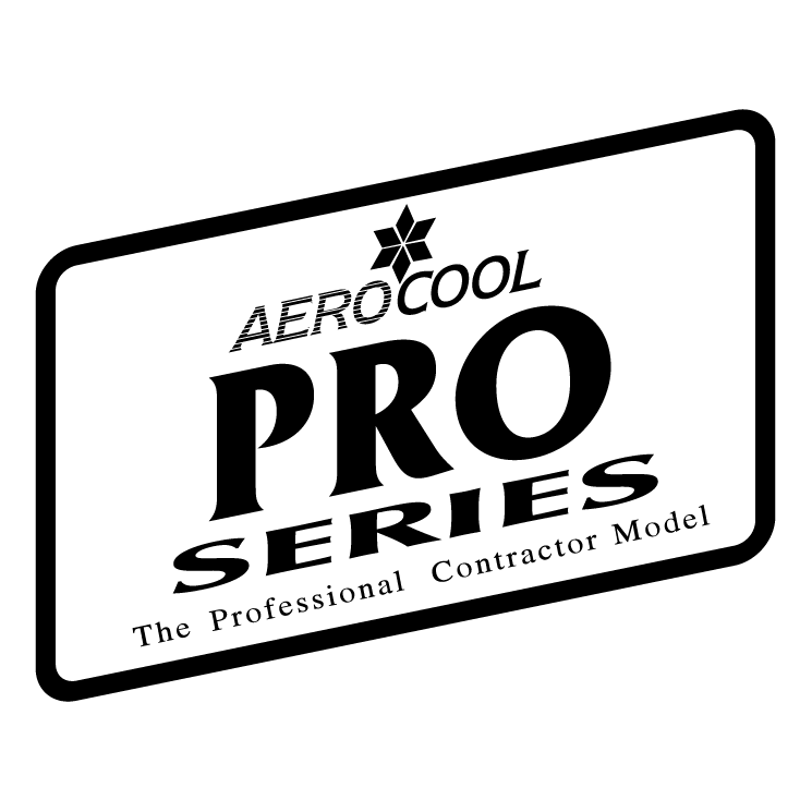 free vector Aerocool