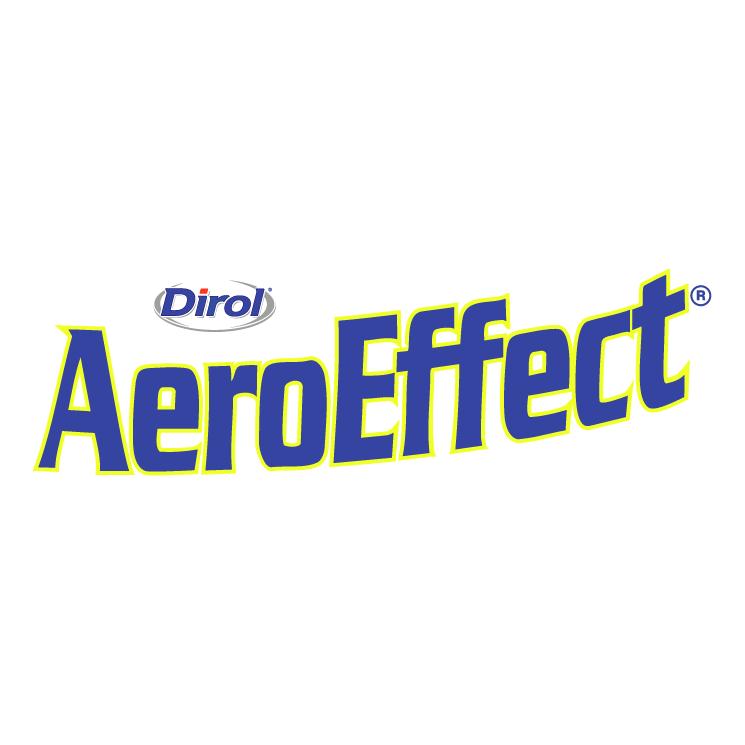 free vector Aeroeffect 0