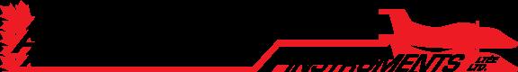 free vector Aeroneuf Instruments