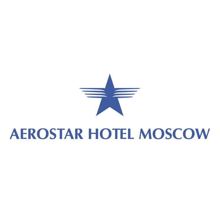 free vector Aerostar hotel moscow 0