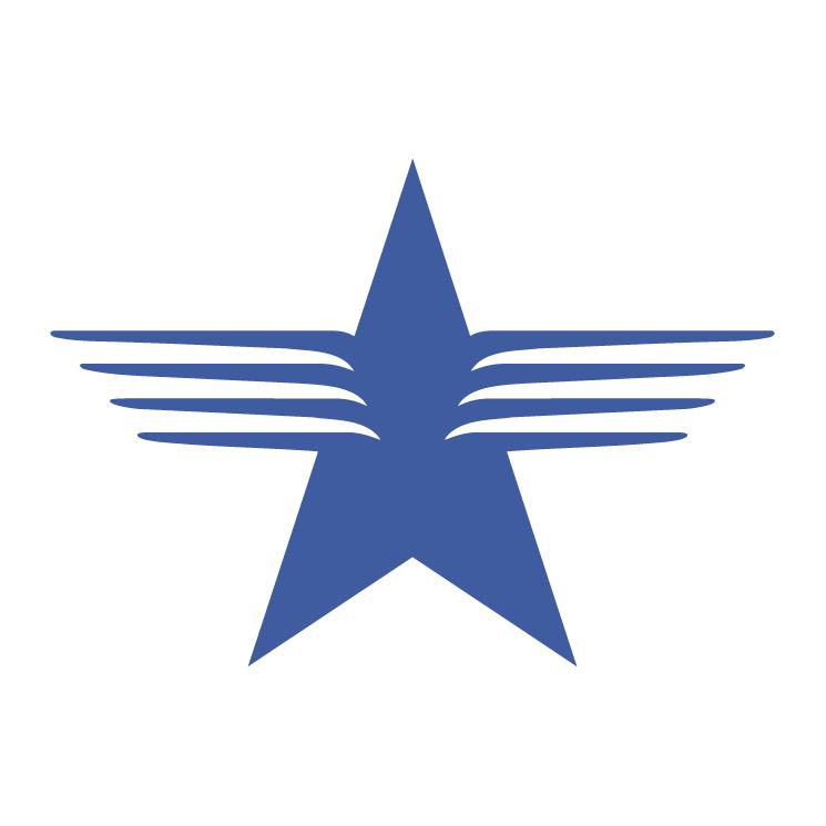 free vector Aerostar hotel moscow 1