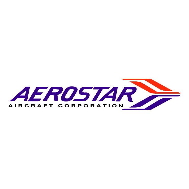 free vector Aerostar