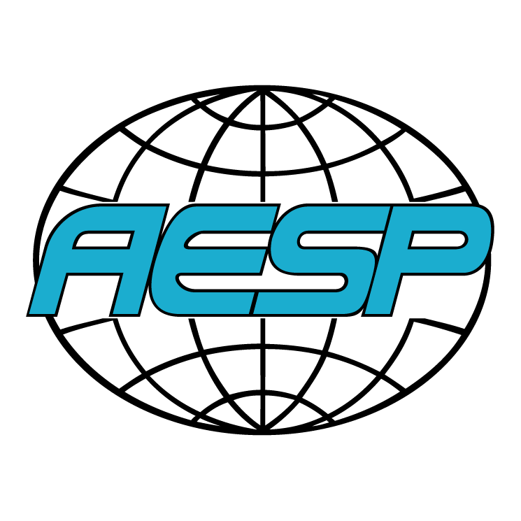free vector Aesp