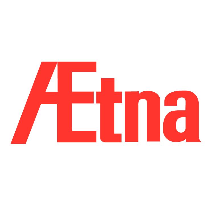 free vector Aetna 1