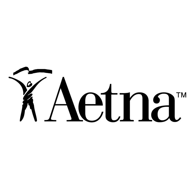 free vector Aetna 2