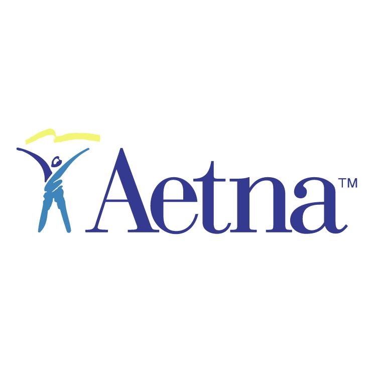 free vector Aetna 3
