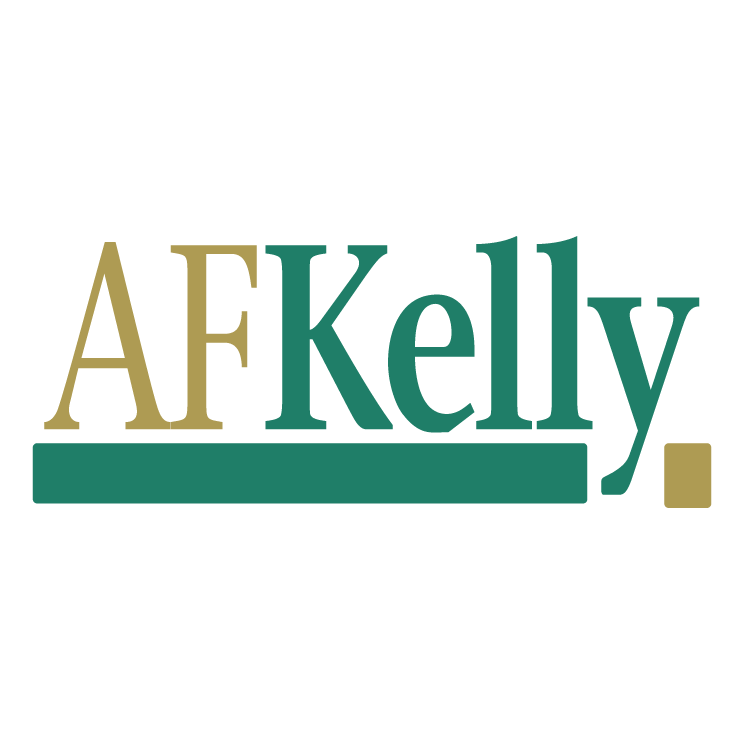 free vector Af kelly associates
