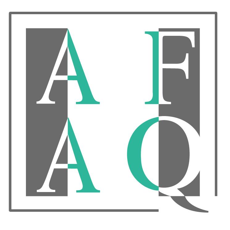 free vector Afaq 1