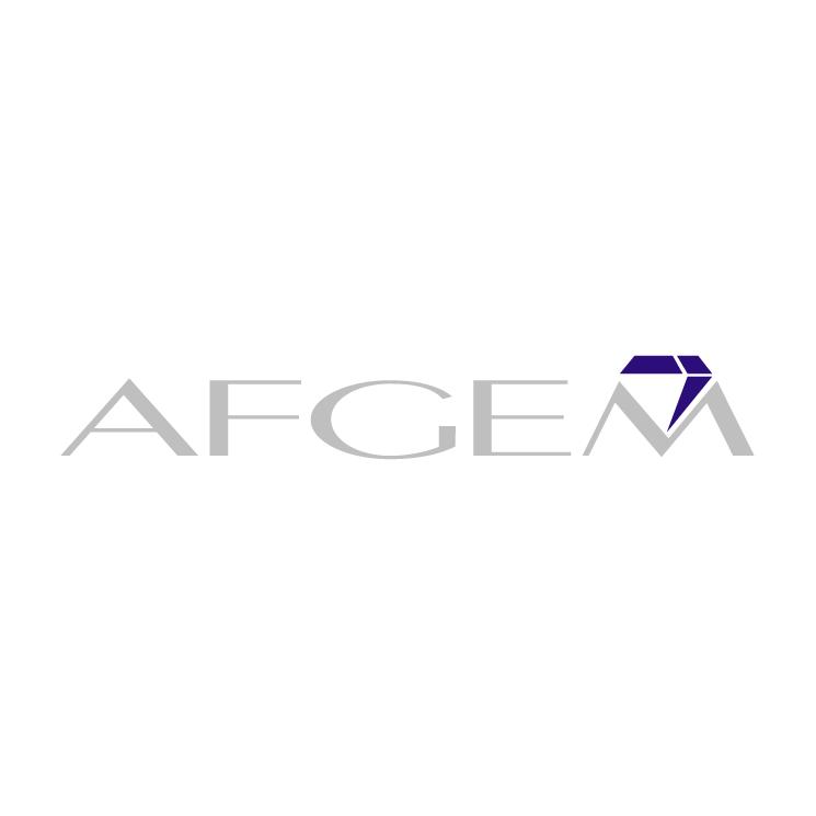 free vector Afgem 0