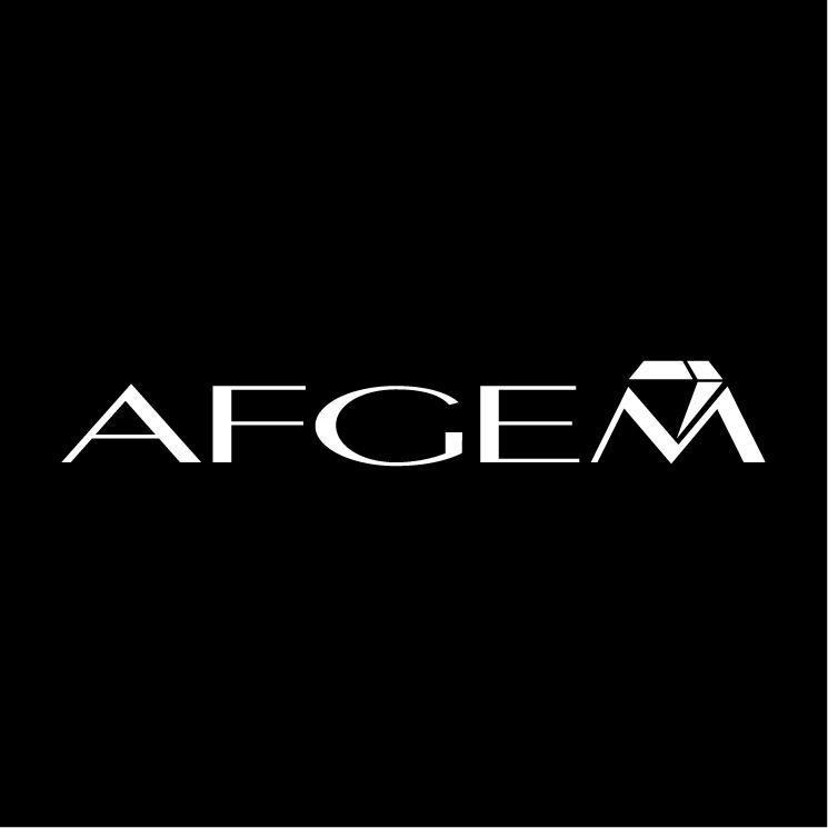 free vector Afgem