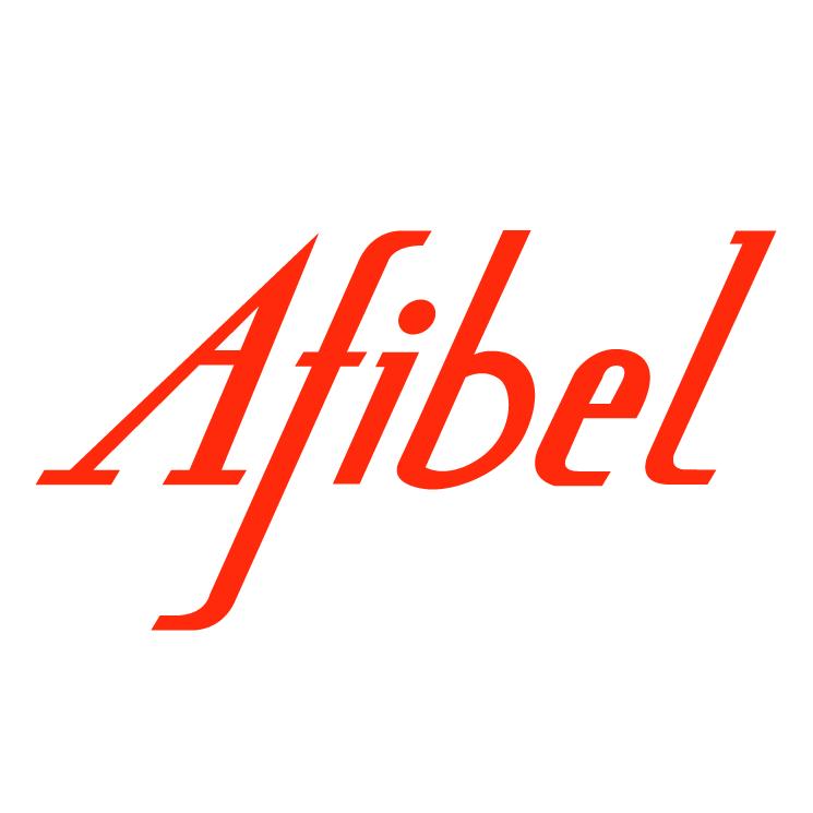 free vector Afibel