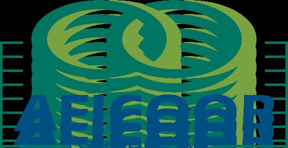 free vector Aficoor logo