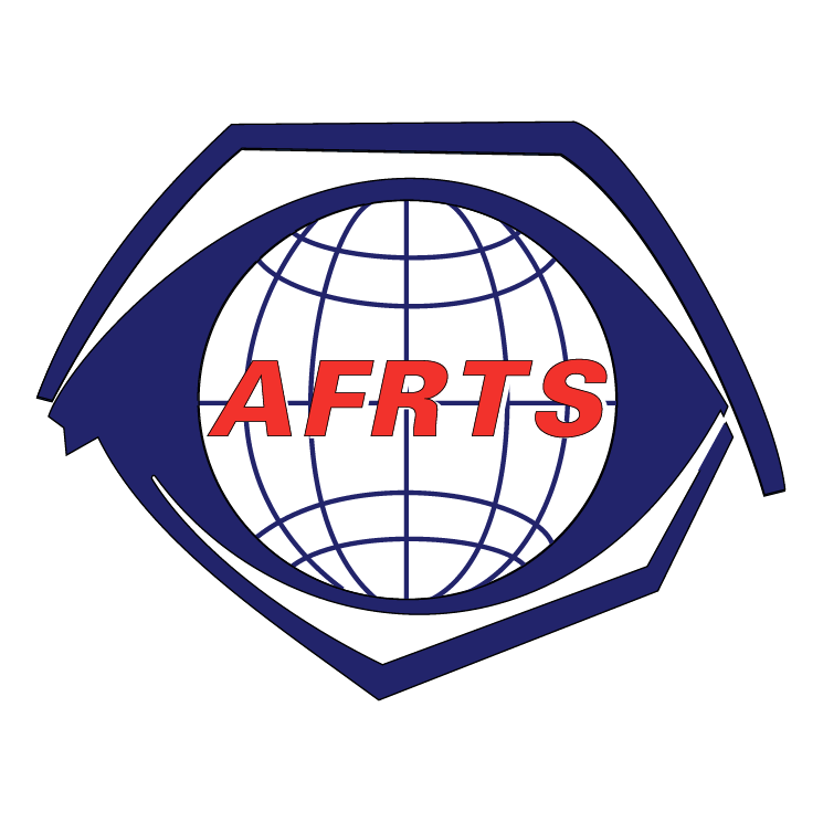 free vector Afrts