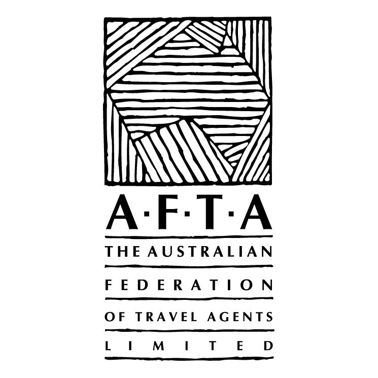 free vector Afta 0
