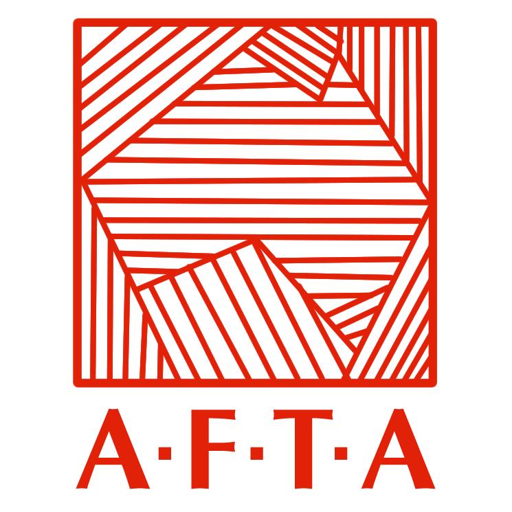 free vector Afta