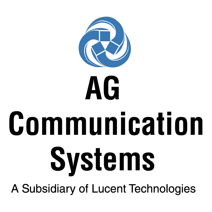 free vector Ag communication systems 1