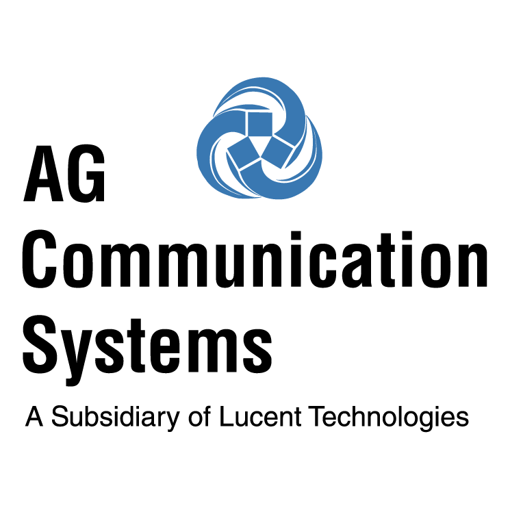 free vector Ag communication systems