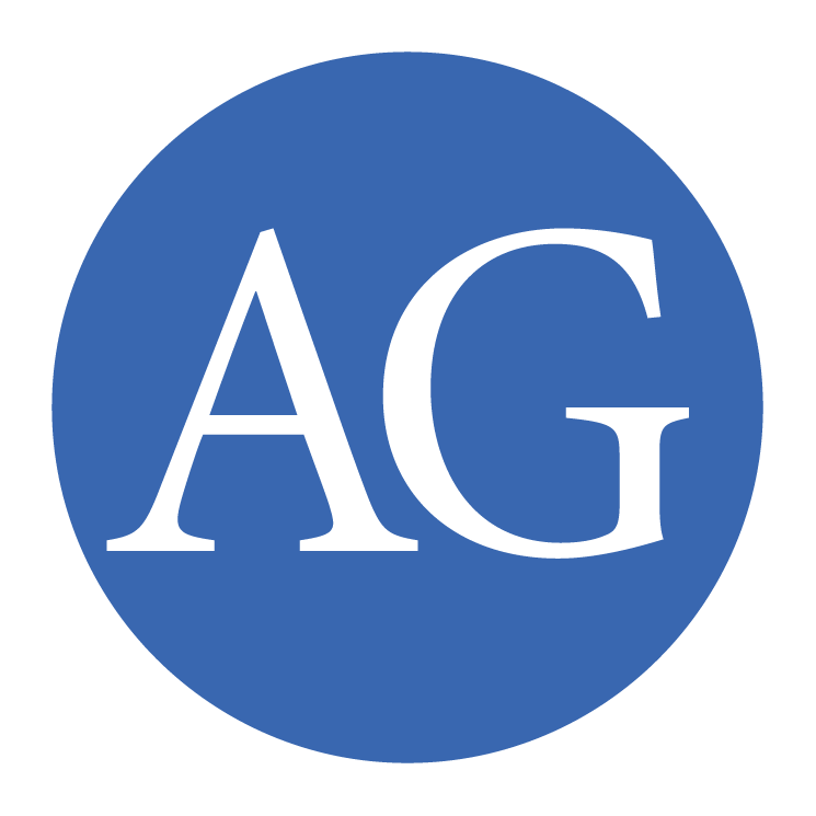 free vector Ag consulting 0