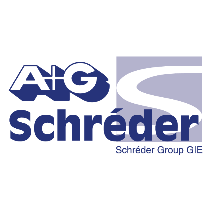 free vector Ag schreder