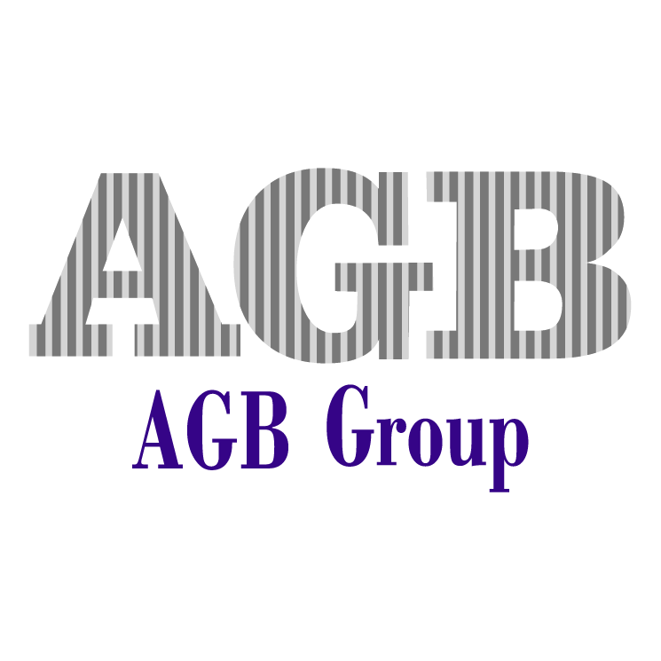free vector Agb group