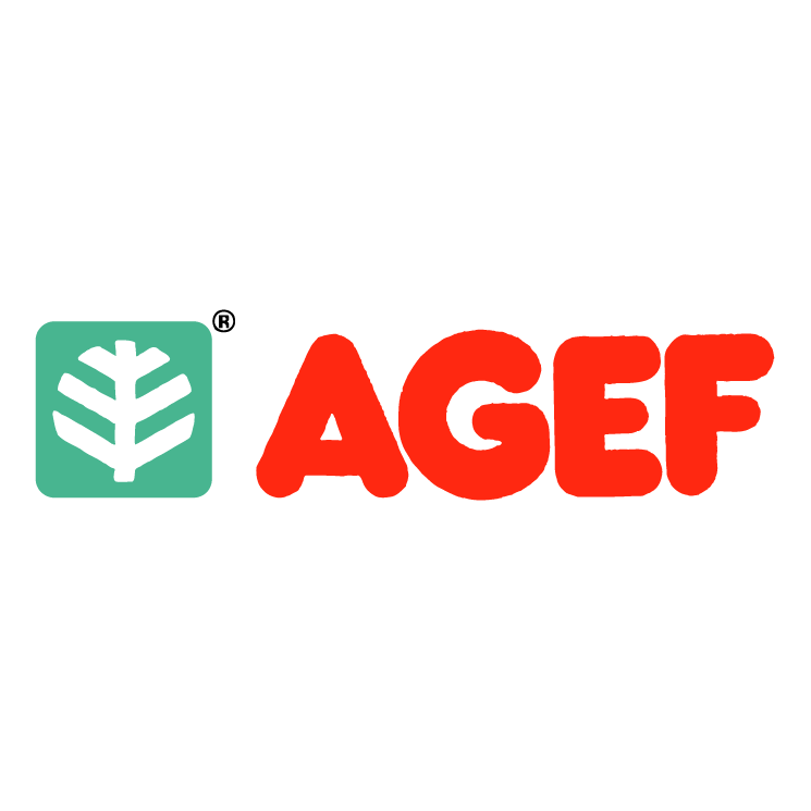 free vector Agef