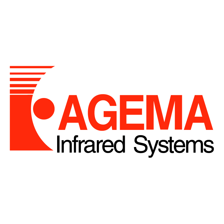 free vector Agema infrared systems