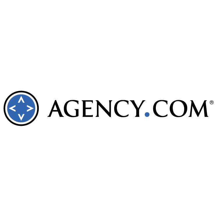 free vector Agencycom 0
