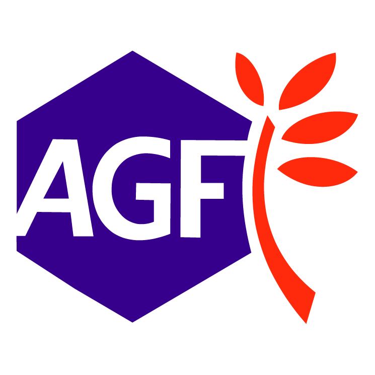 free vector Agf 4