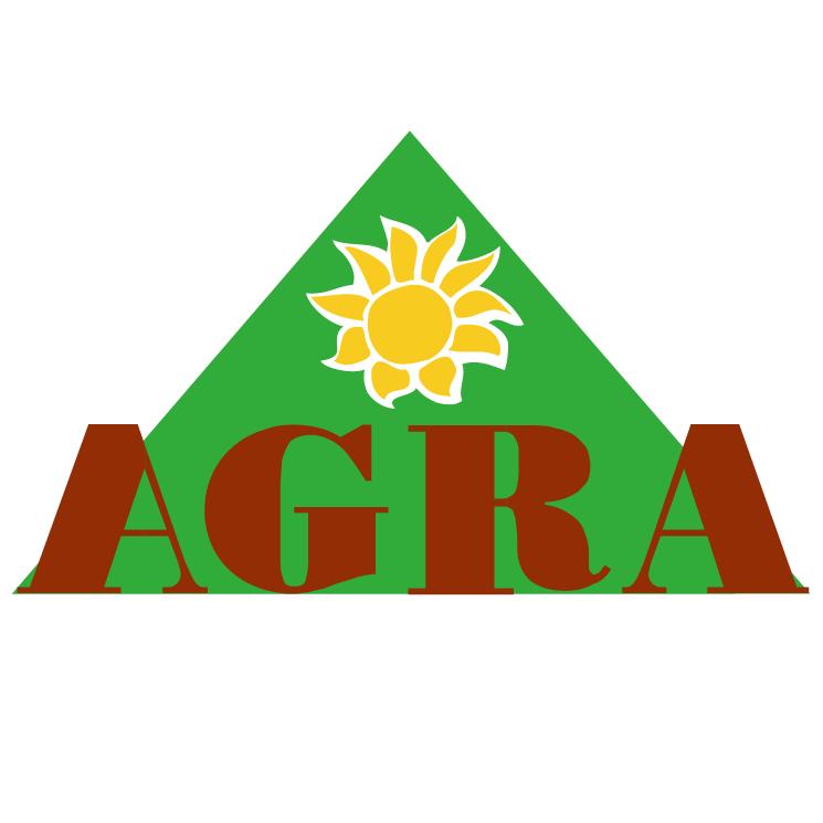 free vector Agra 0