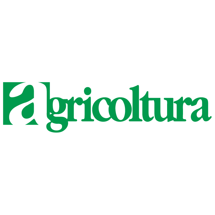 free vector Agricoltura