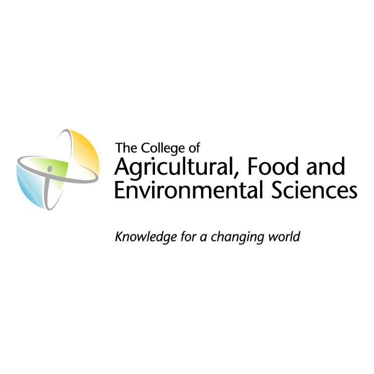 free vector Agricultural food and environmental sciences