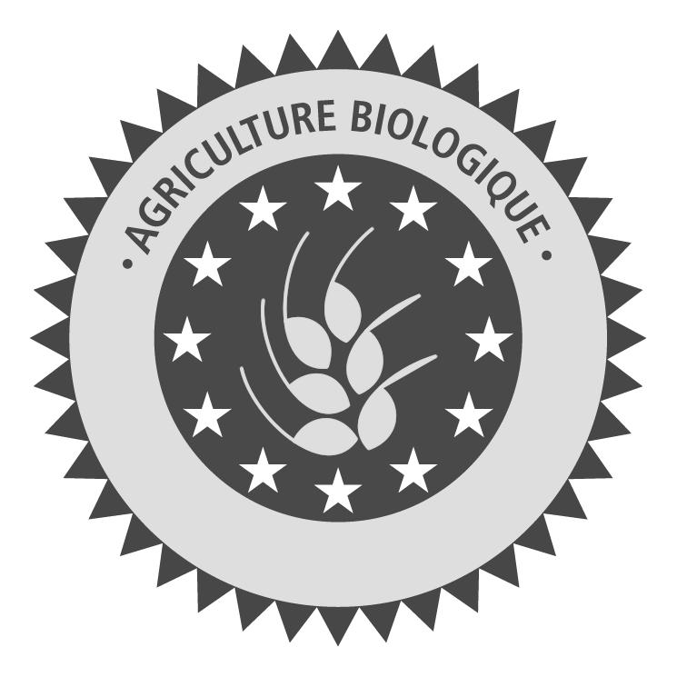 free vector Agriculture biologique