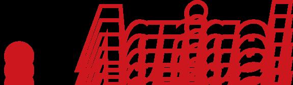 free vector Agrigel logo