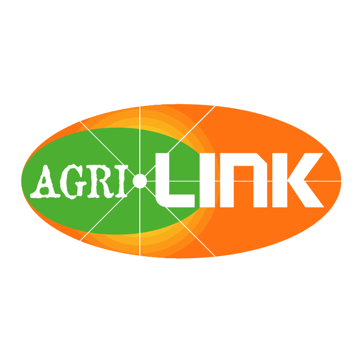 free vector Agrilink