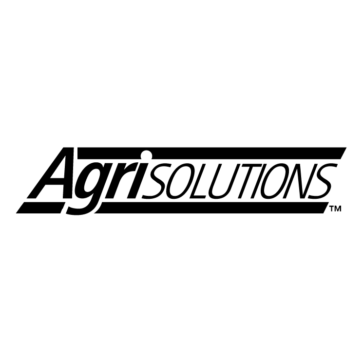 free vector Agrisolutions