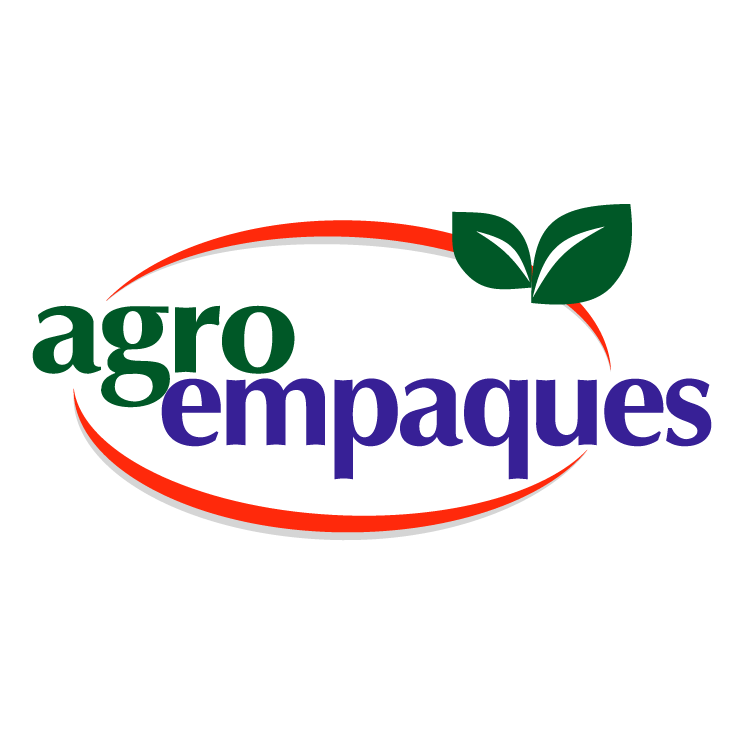 free vector Agro empaques