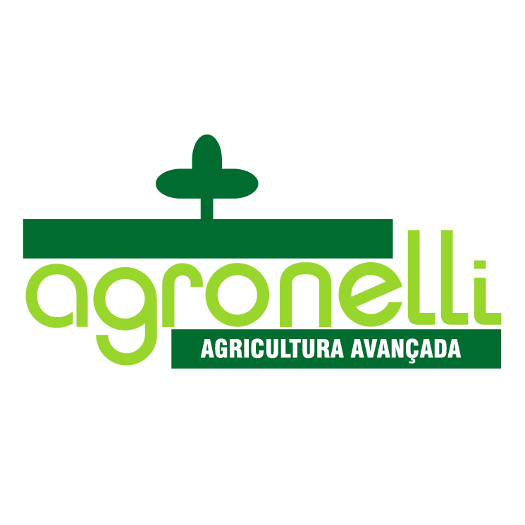 free vector Agronelli