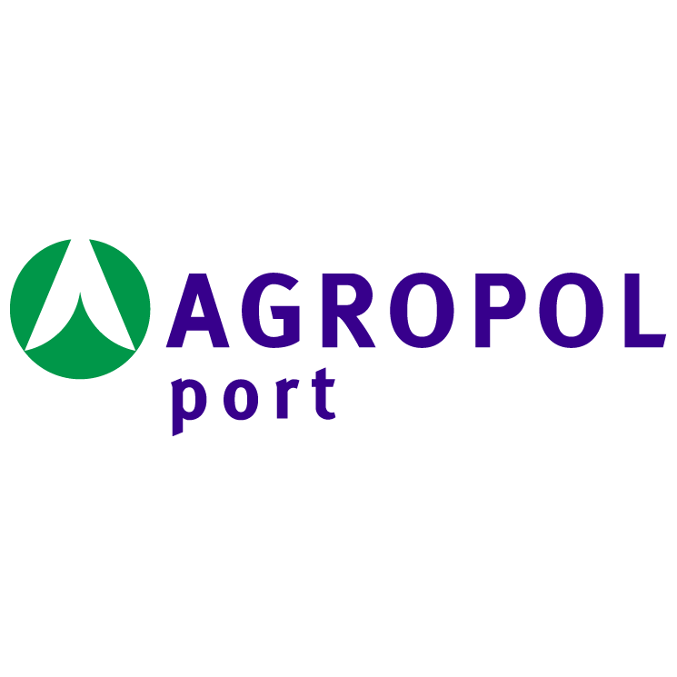 free vector Agropol
