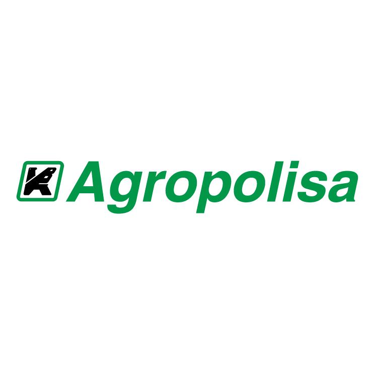 free vector Agropolisa