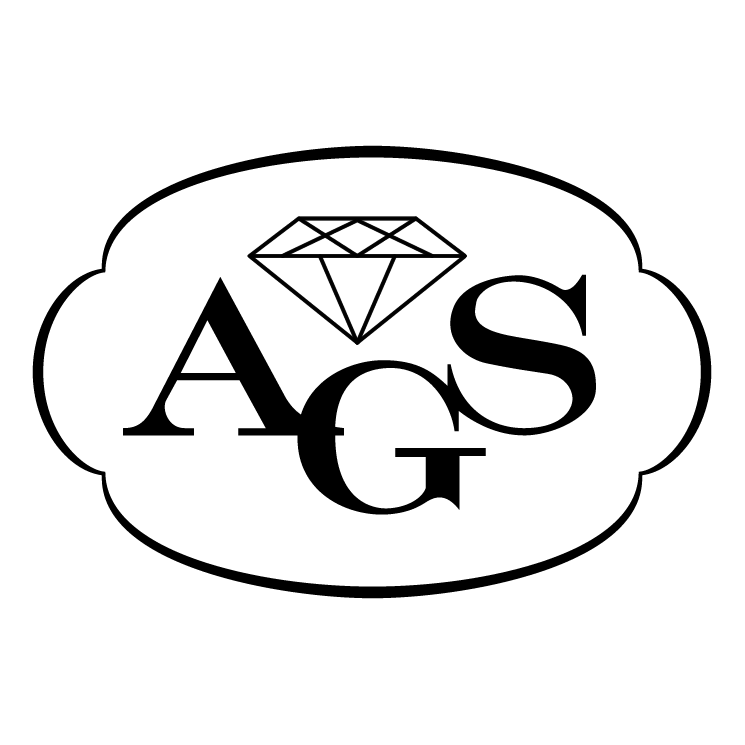 free vector Ags 0