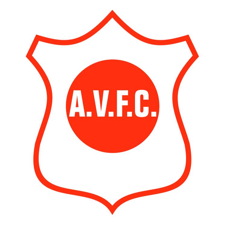 free vector Aguas virtuosas futebol clube mg