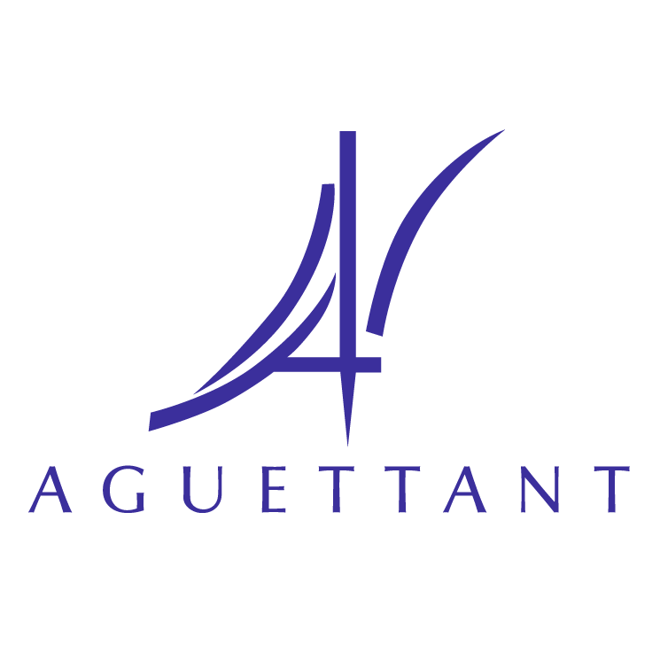 free vector Aguettant