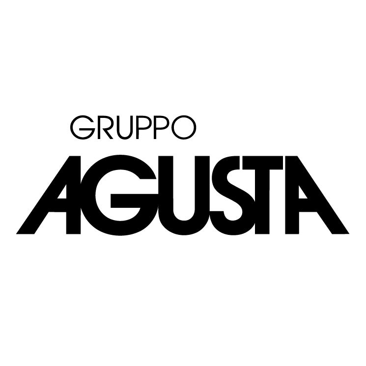free vector Agusta