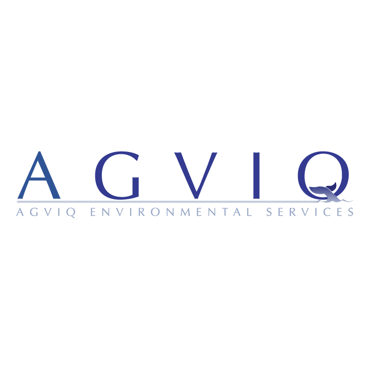 free vector Agviq