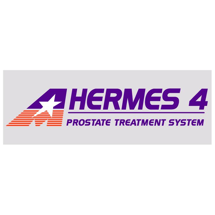 free vector Ahermes